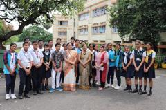 RAM-RATNA-SCHOOL