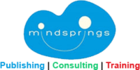 Mindsprings Publishing LLP