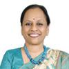 Usha Pandit